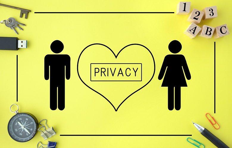 プライバシーポリシーの正しい書き方と雛形テンプレート【最新版】