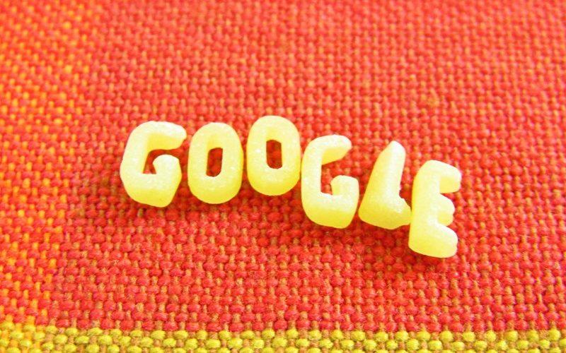 googleのコアアルゴリズムについて