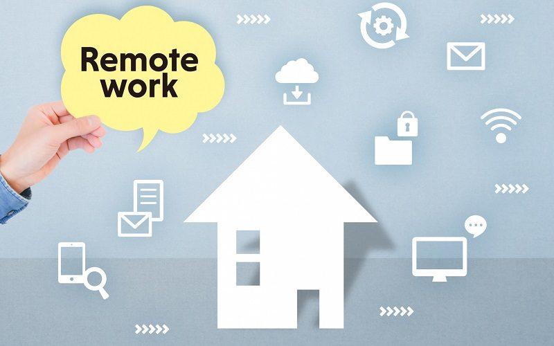 Webディレクション業務をテレワーク(リモートワーク)で実践するための条件