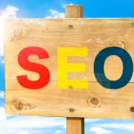 SEOやサイト運営で参考になる情報サイト・ブログ3選