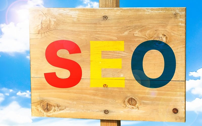 SEOに参考になる情報サイト、ブログ